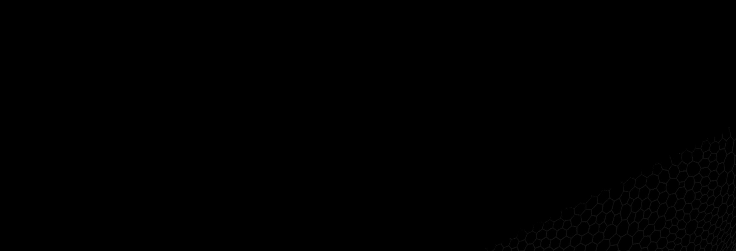 Maillage - bannière CFD
