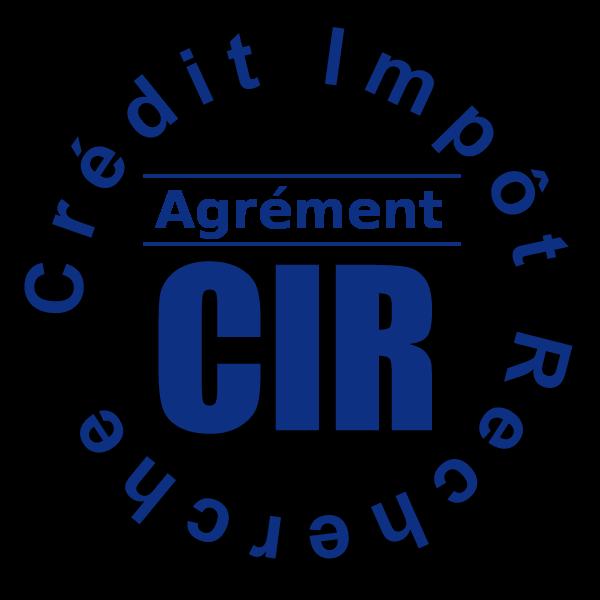 Crédit Impot Recherche